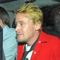 Macaulay-culkin-pic