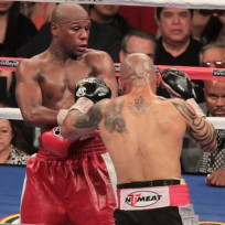 Floyd-mayweather-vs-miguel-cotto