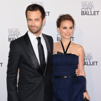 Benjamin-millepied-and-natalie-portman-photo