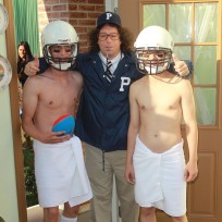 Jeffrey-ross-as-joe-paterno