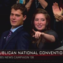 Levi-johnston-and-bristol-palin