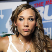 Lolo-jones-photograph