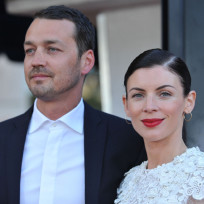 Rupert-sanders-with-liberty-ross