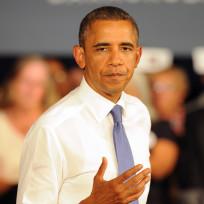 President-obama-pic