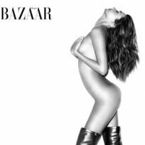 Miranda-kerr-naked-photograph