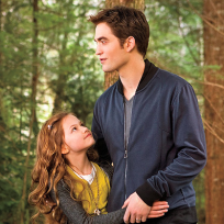 Edward-and-renesmee