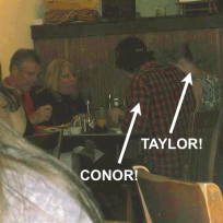 Taylor-swift-and-conor-kennedy