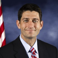 Paul Ryan Photo