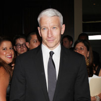 Anderson-cooper-at-the-daytime-emmys