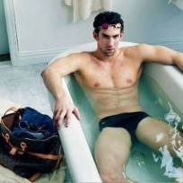 Michael-phelps-louis-vuitton-ad