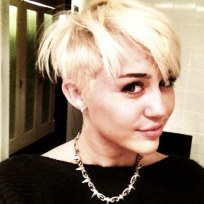 Miley-cyrus-short-hair