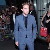 Robert-pattinson-cosmopolis-premiere-photo