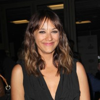 Rashida-jones-pic