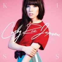 "Carly Rae Jepsen ""Kiss"" Cover"