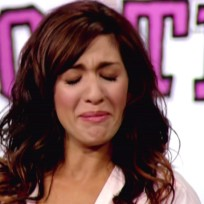 Farrah-abraham-crying