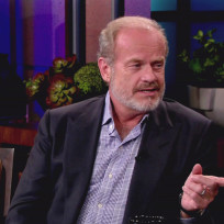 Kelsey-grammer-photo