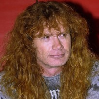 Dave-mustaine-photo