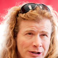 Dave-mustaine-pic