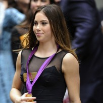 McKayla Maroney Cute