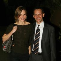 Hilary-swank-and-john-campisi
