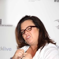 Rosie-odonnell-photograph