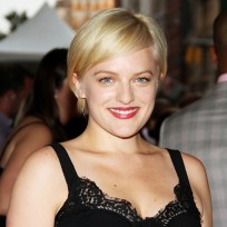 Elisabeth-moss-blonde-hair