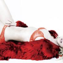 Nicole Kidman Bikini Photo