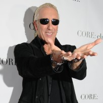 Dee-snider-photo