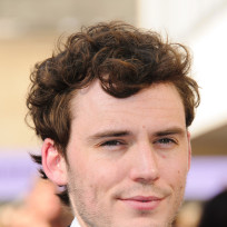 Sam-claflin-photo