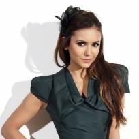 Cute Nina Dobrev