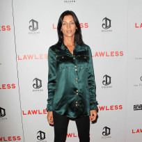 Liberty-ross-on-the-lawless-red-carpet