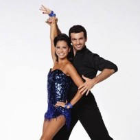 Did Melissa Rycroft deserve to win DWTS?