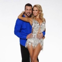 Did Joey Fatone deserve to be voted off DWTS?