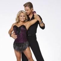 Shawn-johnson-and-derek-hough