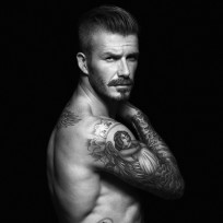Hot-david-beckham-underwear-photo