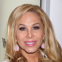 Would you watch an Adrienne Maloof spinoff?