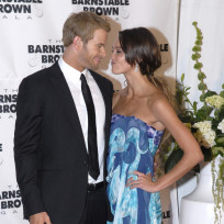 Sharni-vinson-and-kellan-lutz-photo