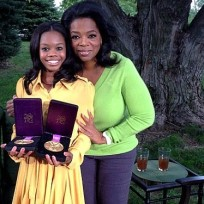 Gabby-douglas-and-oprah-winfrey