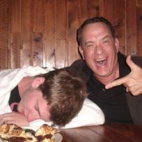 Tom-hanks-diner-photo