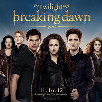 Breaking-dawn-2-poster