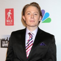 Clay-aiken-on-the-red-carpet