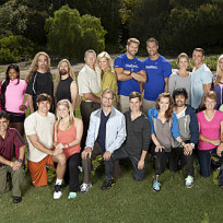The-amazing-race-cast-photo