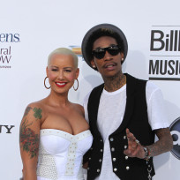 Amber-rose-and-wiz-khalifa-photo