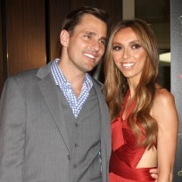 Bill-giuliana-rancic