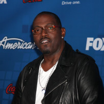 Randy-jackson-red-carpet-photo