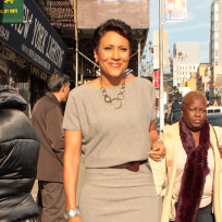 Robin-roberts-in-nyc