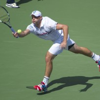 Andy-roddick-return