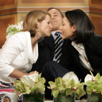 Katie-couric-and-ann-curry