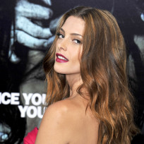 Image-of-ashley-greene