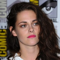 Which Kristen Stewart hairstyle is best?
